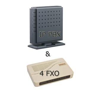 IP01 ve HT342