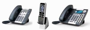 IP Telefon, Wifi IP Telefon