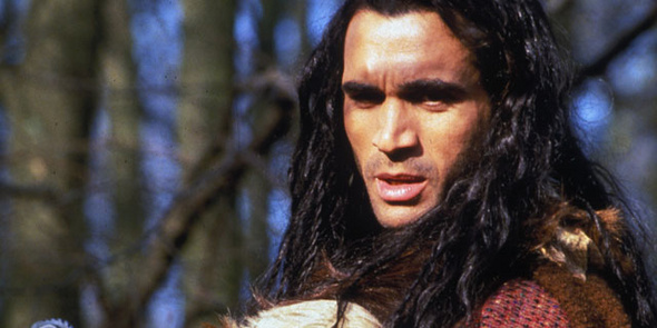 Image result for highlander the series