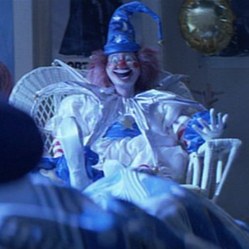 poltergeist-clown-1