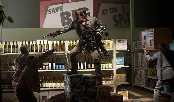 TWD-Episode-401-Daryl-Walkers-560