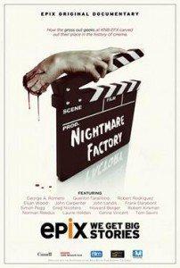 nightmare-factory