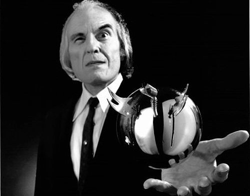 the-tall-man-phantasm_72278_97378