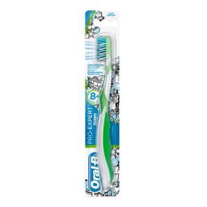 Oral B فرشاه أسنان ناعمة للغاية للأطفال