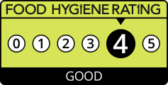 Food hygiene good