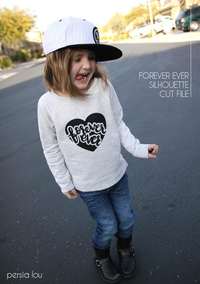 forever-2Bever-2Bsweatshirt