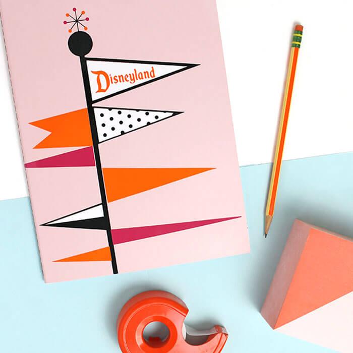 retro-disneyland-notebook-square