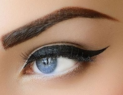 Ombre & Microblading & Eyeliner