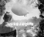 The Light Fantastic (photomontage, 2013)