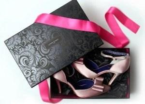 Shoe_gift_blog