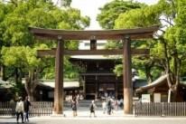 Meiji.Shrine.original.6662