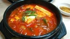 togi-korean-restaurant