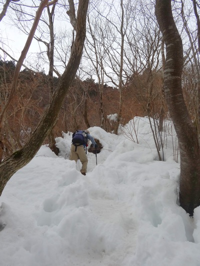 140222_deep_snow_400