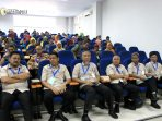 6 calon direktur poltekkes makassar