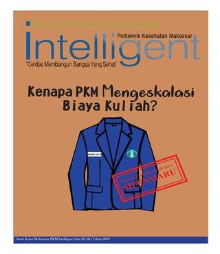 https://issuu.com/lpm.intelligent15/docs/koran_lpm_revisi3