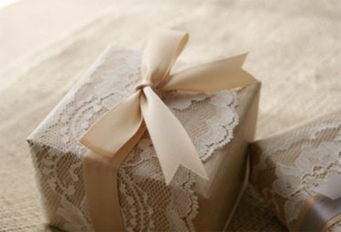 lace-kraft-wrapping