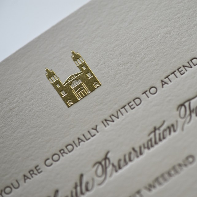 BellINVITO_couture_event-invitation_red-blue-green_letterpress_engraving_Hearst-castle_detail1__11238_zoom