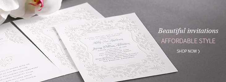 Wedding invitations persnickety filmwisefo