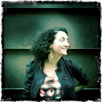 Laura Naudeix Pages Personnelles Universit Rennes 2