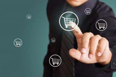 Einkaufsempfehlungen auf Amazon - Online-Marketing der Meisterklasse