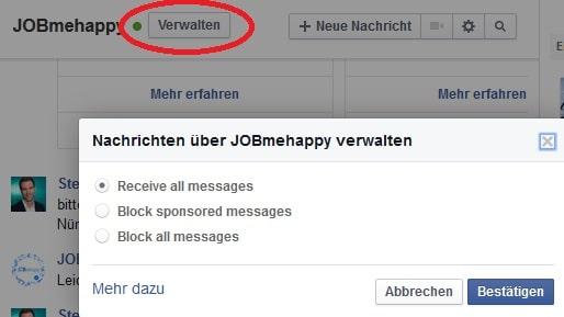 jobmehappy04-nachrichten-verwalten