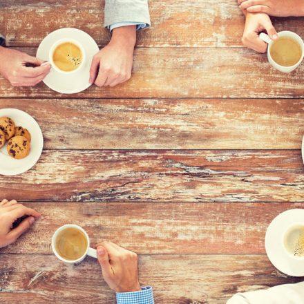 Einführung Mitarbeiterempfehlungsprogramm – Kritische Analyse, Praxistipps und Checkliste