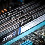 ゲーミングPCのメモリは何GB必要?メモリの知識とおすすめメモリの紹介