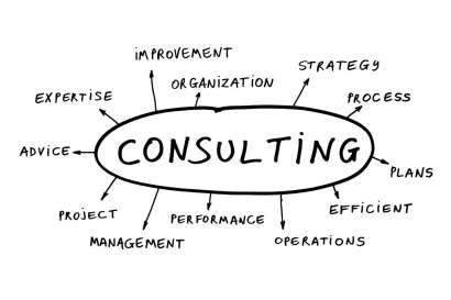 consulting_concept1