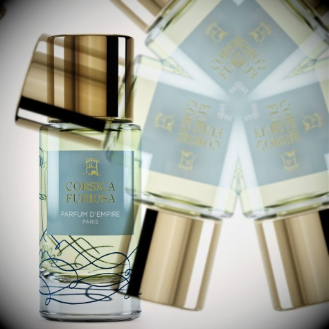 Отмеченный наградами парфюмерный критик Persolaise рассматривает Diorella, Parfum D'Empire, Hermes, Frederic Malle, 2021 год