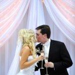 весілля в Древньому Граді
