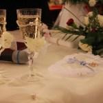 подушечка на весілля