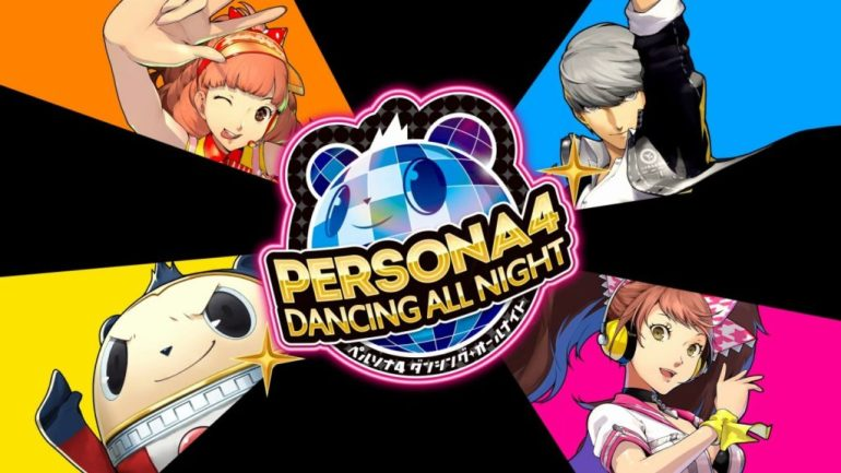 33622-persona-4-dancing-all-night-trailer-della-theme-song_jpg_1280x720_crop_upscale_q85