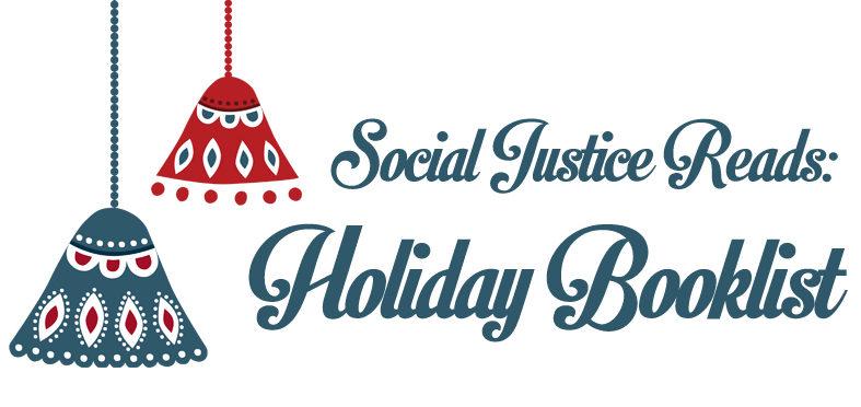 Social Justice Book Review