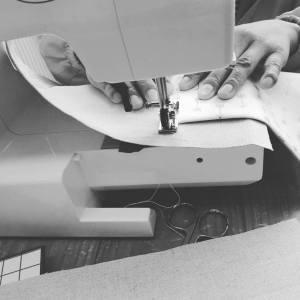 micro manufacturing in Charlotte North Carolina