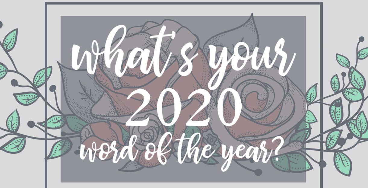 2020 Word of the Year Quiz