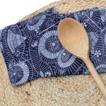 Win a set of napkins for you and a friend