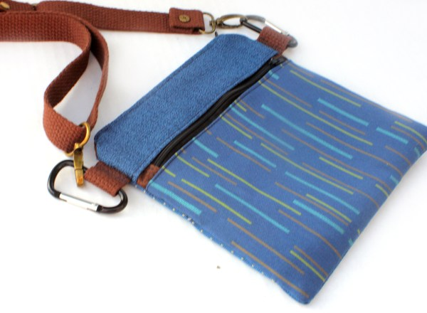 Sustainable Purses North Carolina