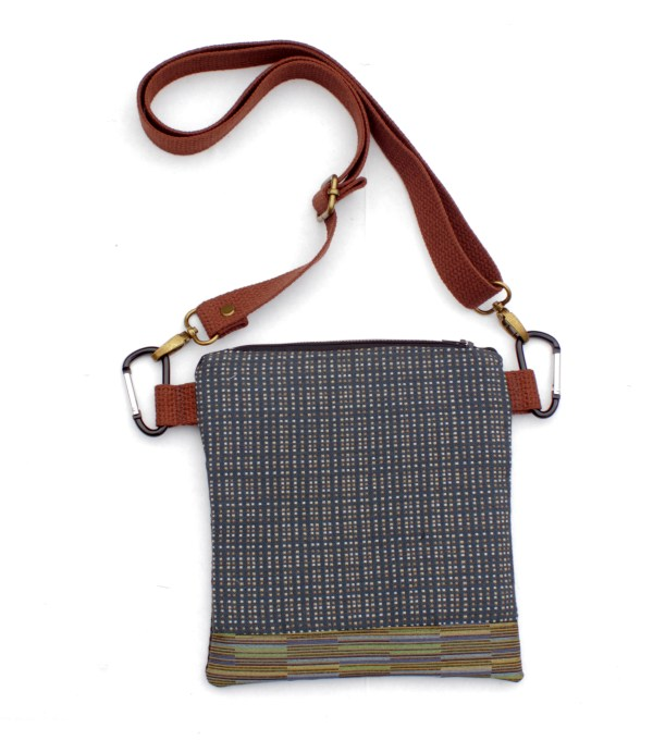 Belt Bag Fanny Bag Sustainable