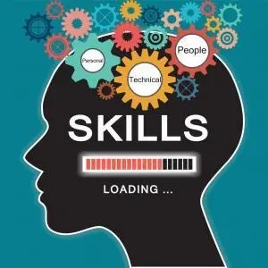 Business continuity professionals need business skills - ContinuitySA