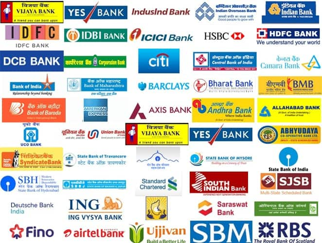 bank-in-india