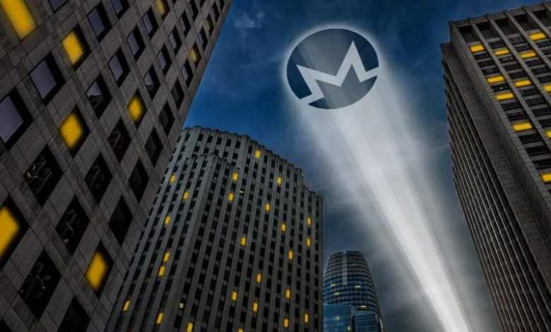 "Photo of Discover Monero (XMR), the real ""Anonymous Currency"" – Cryptocurrencies"