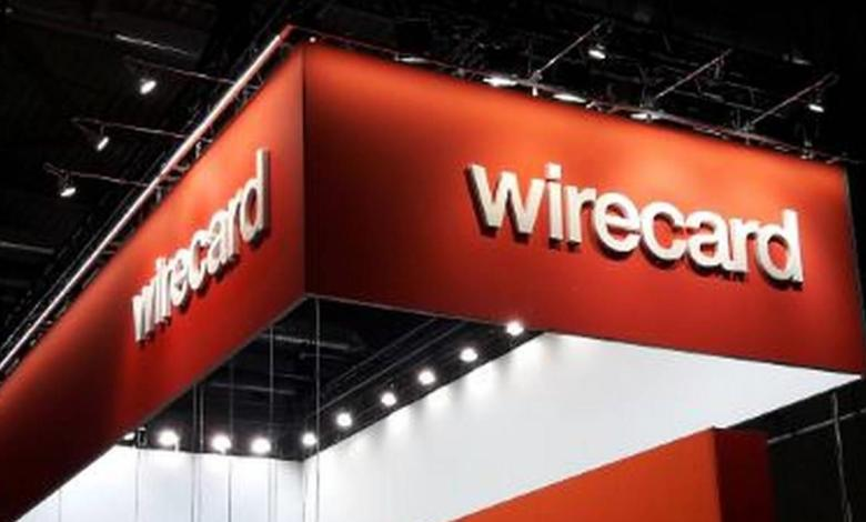 Photo of Wirecard: It's the Americans again