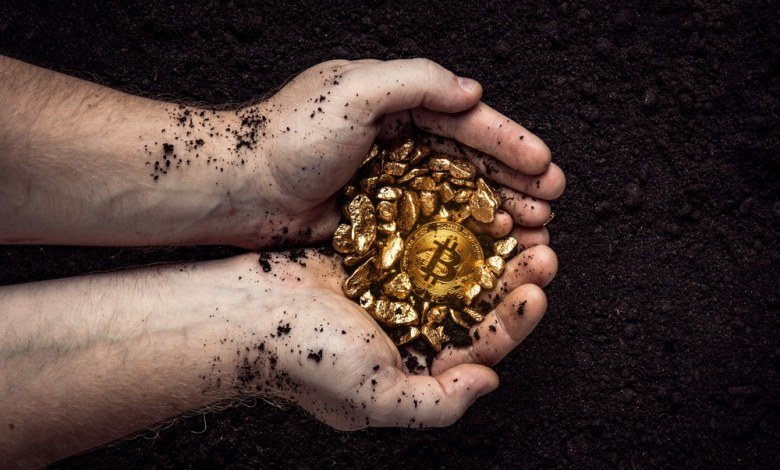 "Photo of As the Gold War rages, Bitcoin ""Augmented Gold"" is waiting for its time – Cryptocurrencies"