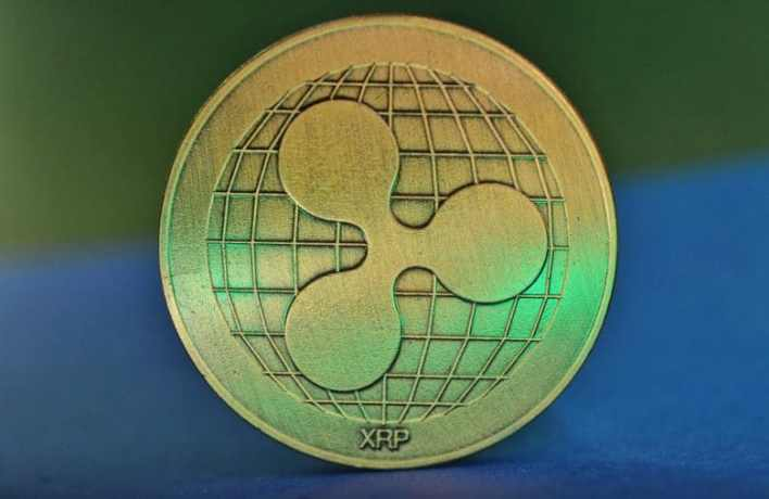 Reasons for XRP classification