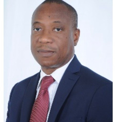 Photo of Reinsurance: Arthur Levry, new head of Swiss Ré for West Africa