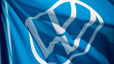 Photo of VW is investing more than two billion euros in China for e-mobility