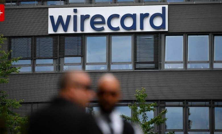 Photo of What awaits Wirecard investors now