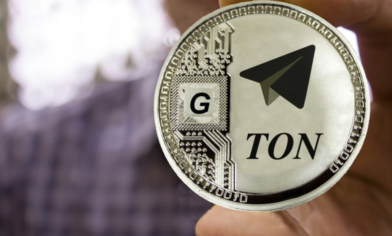 Photo of Will the TON (Telegram) project, barely buried, be resuscitated in China? – Cryptocurrencies