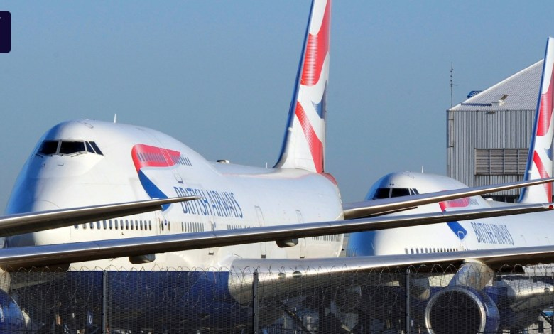 Photo of Airbus and Boeing: a turning point in aviation