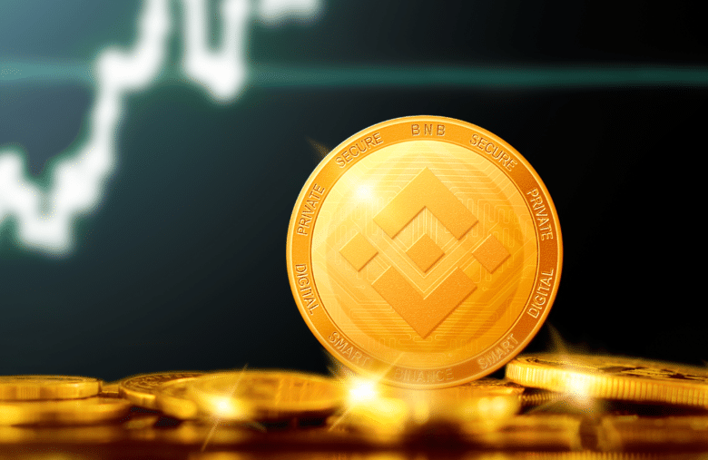 In this article, we will know that what is Binance coin? and Is it a good investment for us - mini invest